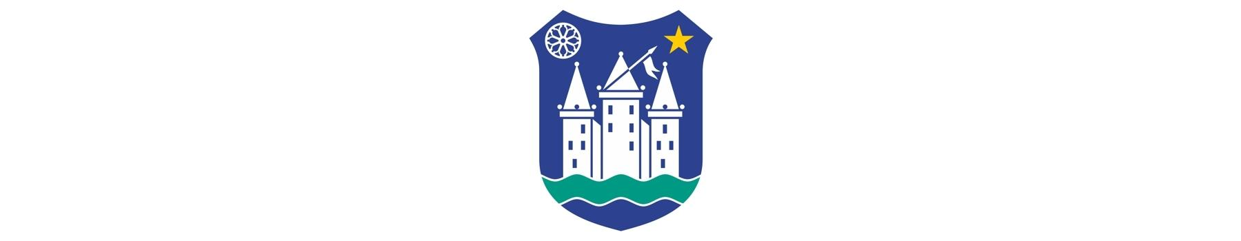 Javni poziv za podnošenje prijava za učešće u radu komisija za tehnički pregled građevina za koje odobrenje za upotrebu izdaje gradski organ uprave  Grada Bihaća