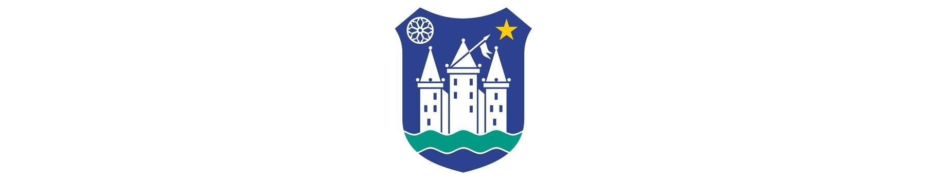 BFC- Spisak i cijena svih komunalnih usluga koje pruža Grad Bihać