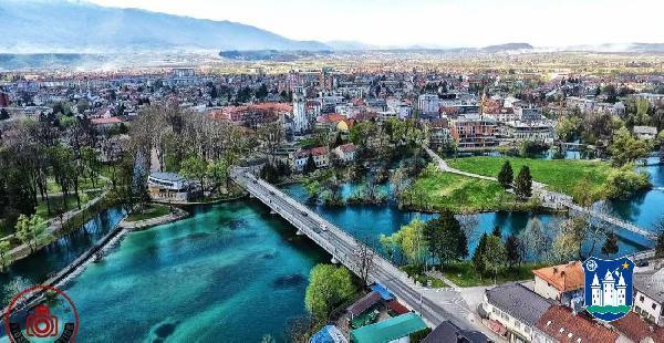 Obavijest Službe za inspekcijske poslove Grada Bihaća