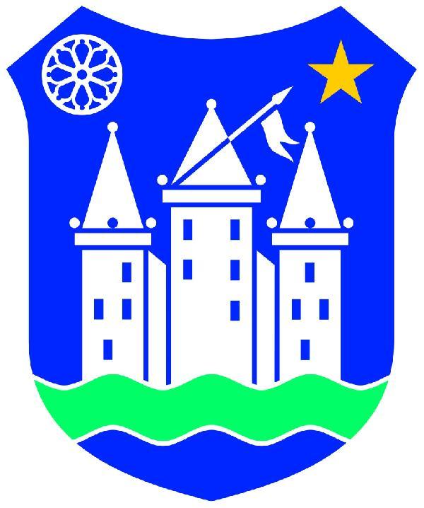 Dnevni red 15. sjednice Gradskog vijeća