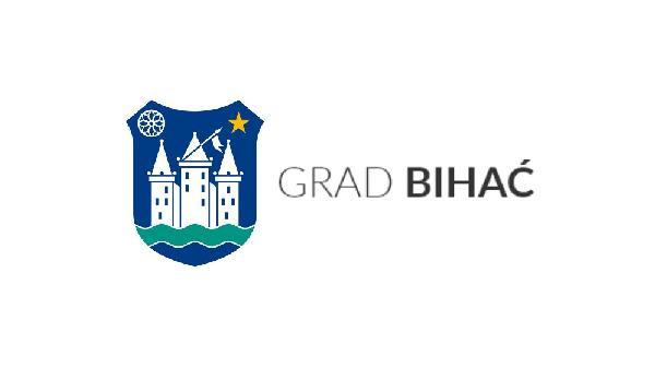 Saopštenje resorne službe povodom upita za red vožnje autoprevoznika na području grada Bihaća
