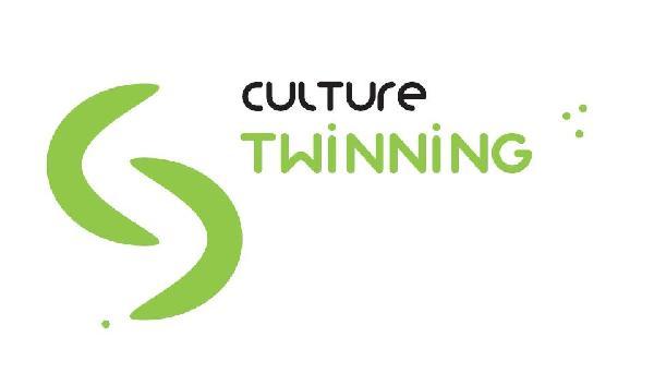 Projekat Twinning Culture: Twinning Tourism Promoting Cultural Heritage
