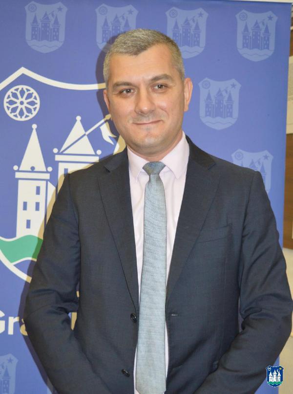 Asmir Budimlić