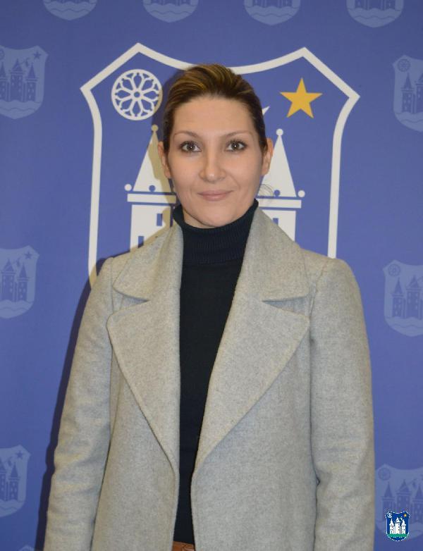Maja Uremović