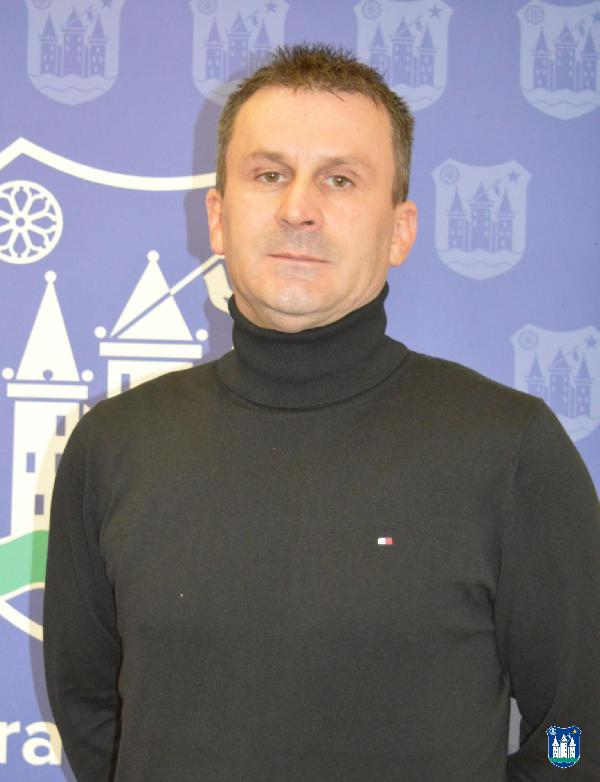 Sanel Havić