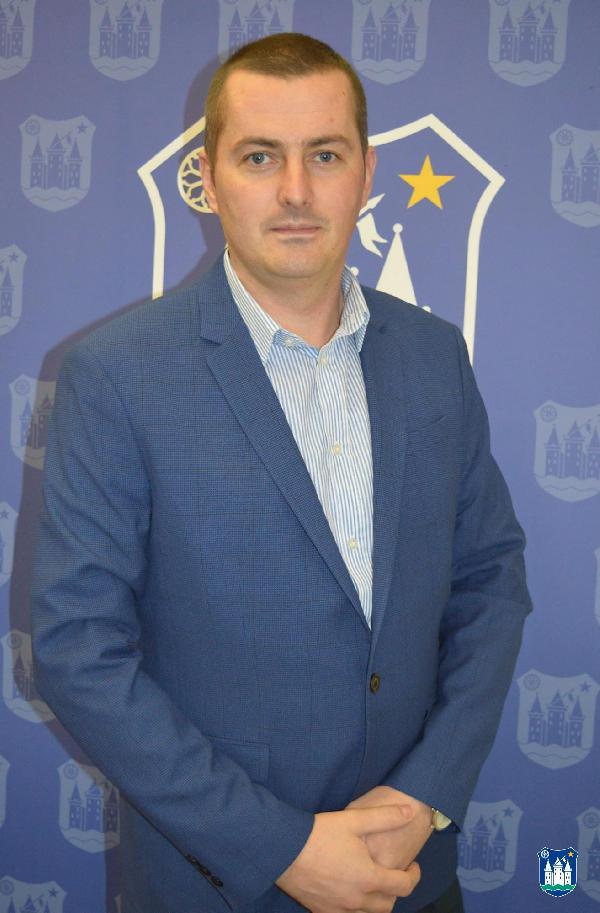 Adnan Lipovača