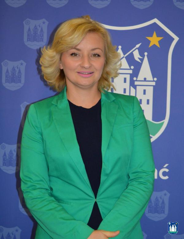Almira Seferagić