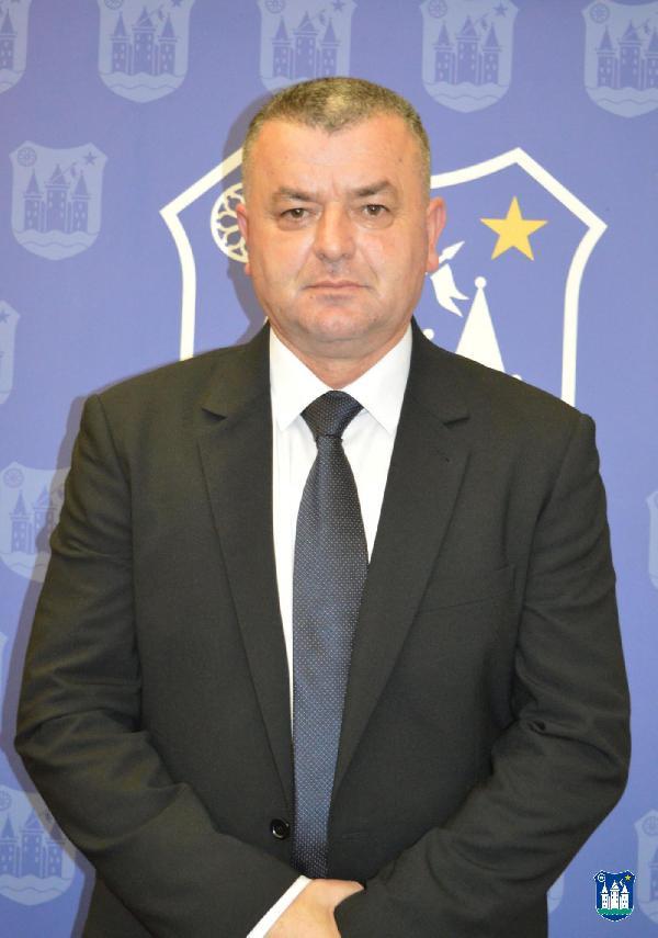 Hasan Babić