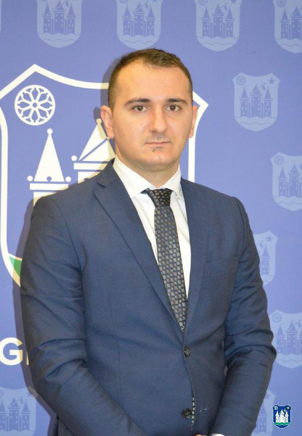 Ahmed Fatkić