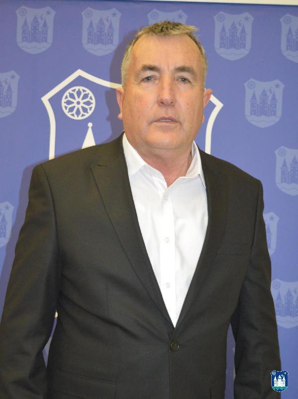 Emir Mujadžić