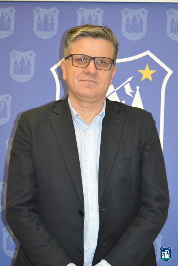 Halil Bajramović