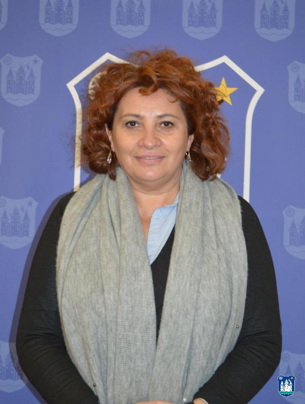 Lejla Bakrač